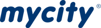 mycity - eine Marke der Stadtwerke Uelzen GmbH