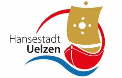 Die Hansestadt Uelzen