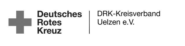 DRK_Logosystematik_Uelzen_sw