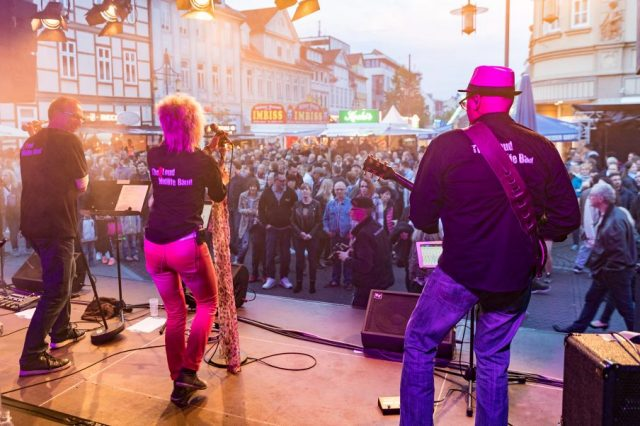Stadtfest-51-904x602