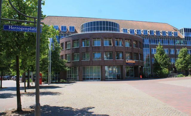 Rathaus_Uelzen_Juni2015
