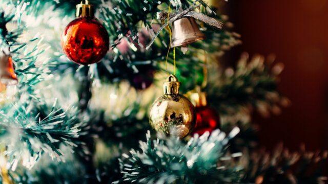 Weihnachtszauber Uelzen (c) Pixabay