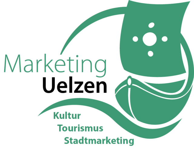 Logo KTS Uelzen