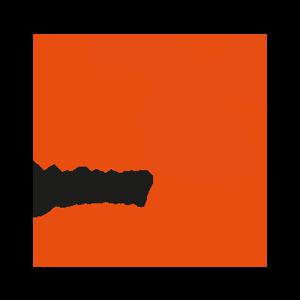 Kultur-Uelzen-300x300