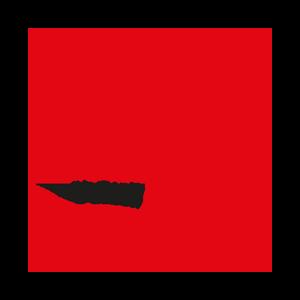 Theater-Uelzen-300x300