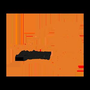 Tourismus-Uelzen-300x300