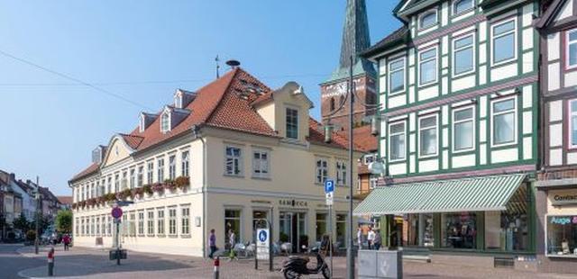 Uelzen-Innenstadt_-Huchhausen