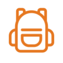 rucksack_freepik_flaticon