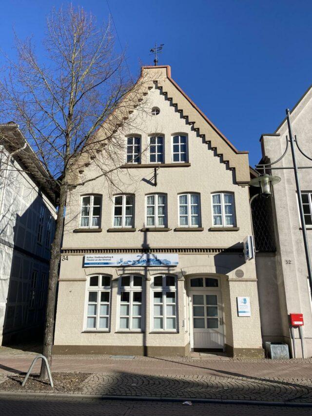 Gebäude-KTS-Hochkant-web