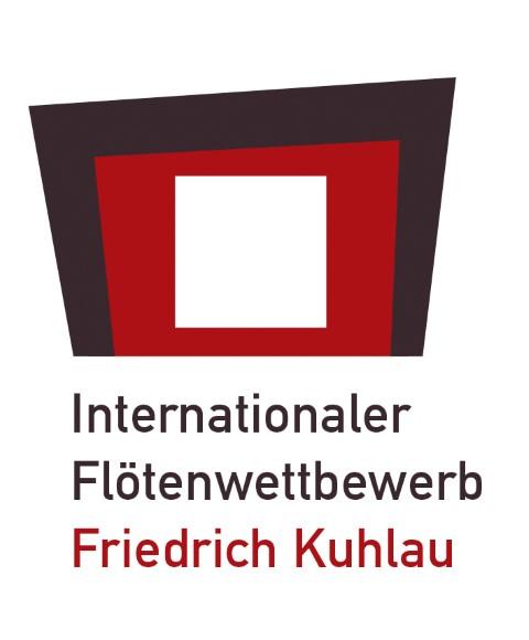 Kuhlauwettbewerb Logo