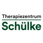 Therapiezentrum Schülke Logo