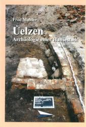 Archäologie-einer-Hansestadt