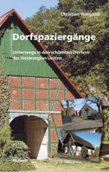 Dorfspaziergaenge
