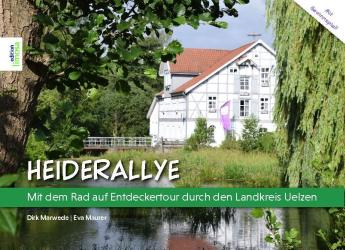 Heideralley