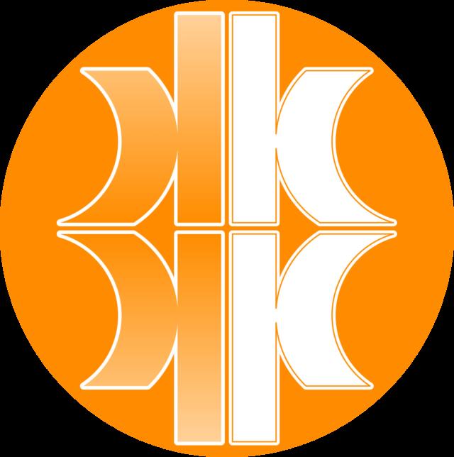 Kulturkreis Uelzen Logo