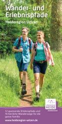 Wander- und Erlebnispfade
