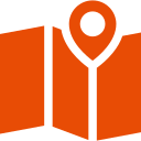 maps_freepik-flaticon