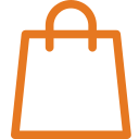 shopping-bag_freepik-flaticon