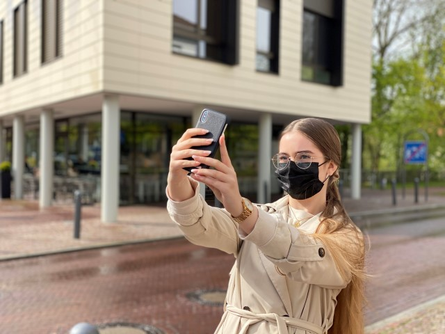Influencer für Uelzen (c) Stadtmarketing Uelzen