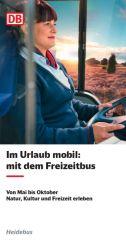Fahrplan_Heidebus_250