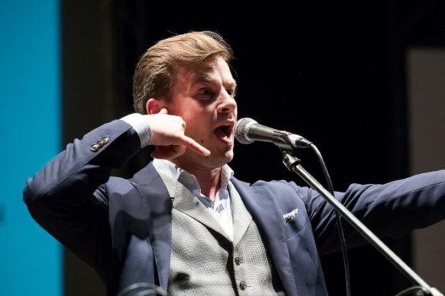 Simon Bröker