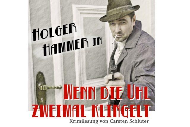 (c) Carsten Schlüter