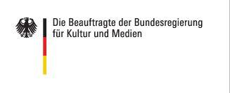 Logo1 _ Bundesbauftragte