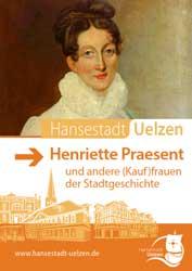 Brosch-Henriette-Praesent-Kauffrauen-Uelzen
